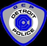 Detroit Police Department