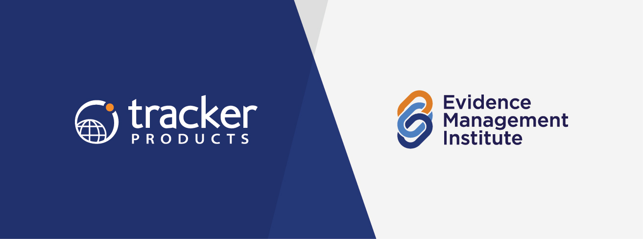 Tracker Products and EMI