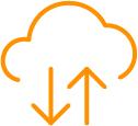 Cloud SaaS / On Premesis