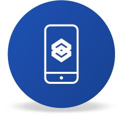 The SAFE App