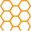 SAML based authentication
