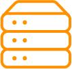On Premises File Server