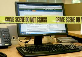 Best Practices for Digital Evidence Collection