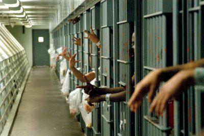 evidence management exonerations