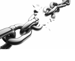 What is Chain of Custody?