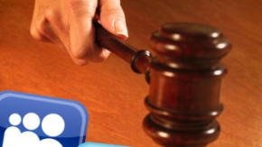 Social media evidence now plays important role in litigation!