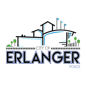 Client Success Interview: Erlanger Police Department
